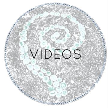 Circles videos