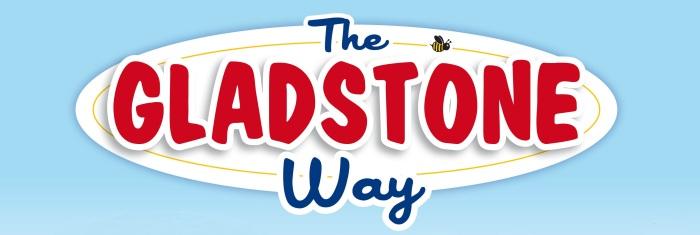 gladstone-way-banner