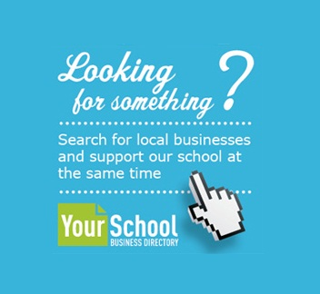 your school business directory