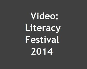 background a literacy festivalx