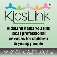 Kidslink-School PNG