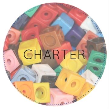Circles Charter