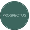Badge Prospectus