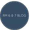 Badge Rm 6-7 Blog