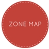 Badge Zone Map