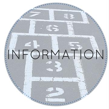 Circles Information