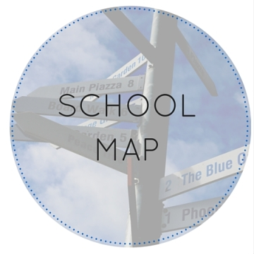 Circles School Map