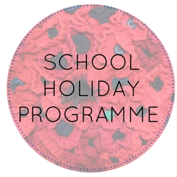 Circles school hol PROG (1)