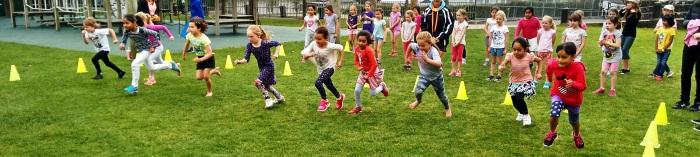 junior athletics2