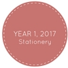 badge-year-1-2017-stat-sm