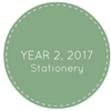 badge-year-2-2017-stat-sm