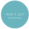badge-year-3-2017-stat-sm