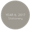 badge-year-6-2017-stat-sm