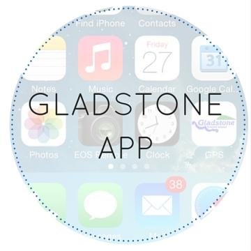 Circles Gladstone App