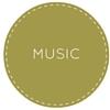 Badge Music sm