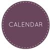 Badge Calendar sm