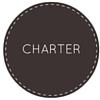 Badge Charter sm