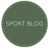 Badge Sport sm