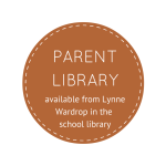 parent library badge (3)