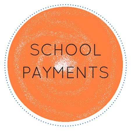 college payments College account payment plans going to college does not have to be a financial burden our interest-free payment plans are a smart way to pay college costs payment plans let you spread the cost of your education into affordable monthly or bi-weekly payments unable to view this video.