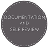 documentation-and-self-review-1