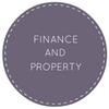finance-and-property-1