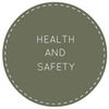health-and-safety-1