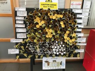 Bee inclusive